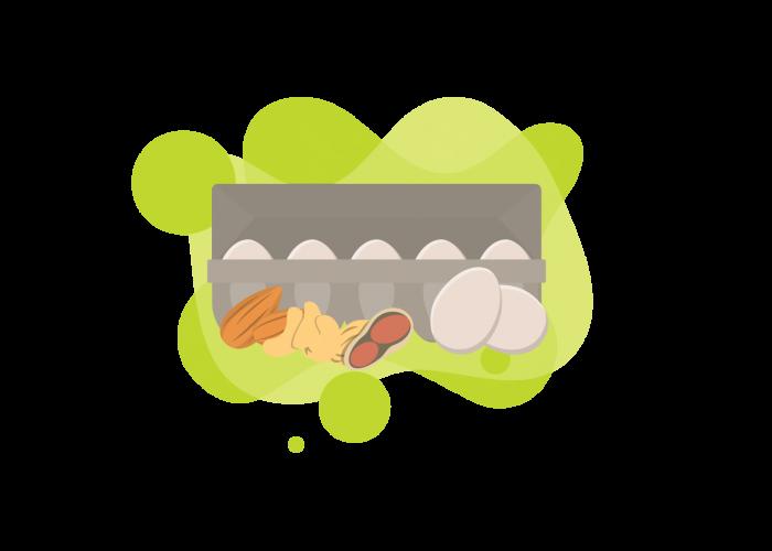 Protein_Fein-Snacker_Zeichenfläche_1